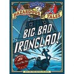 The Hazardous Tales (series)