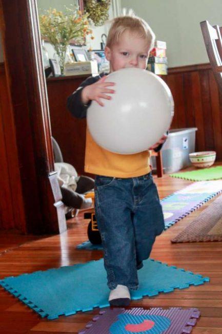 balloon activity course-20110321-10