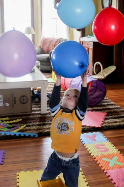 balloon activity course-20110321-13