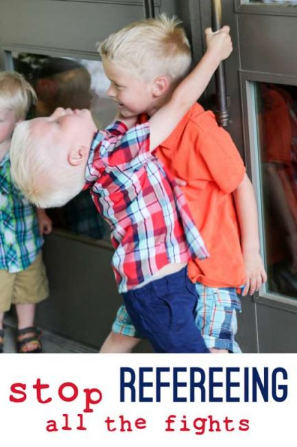 referring boy fights-20140607-8