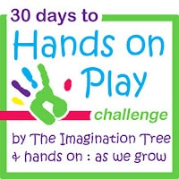 30 days to hands on play