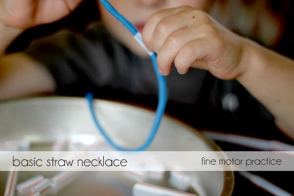basic-straw-threaded-necklacke