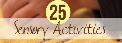 sensory-activities-for-kids-002