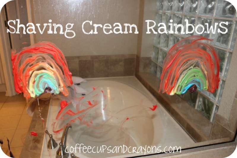 cream-rainbows2