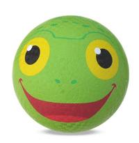 A Ball for Outdoor Fun