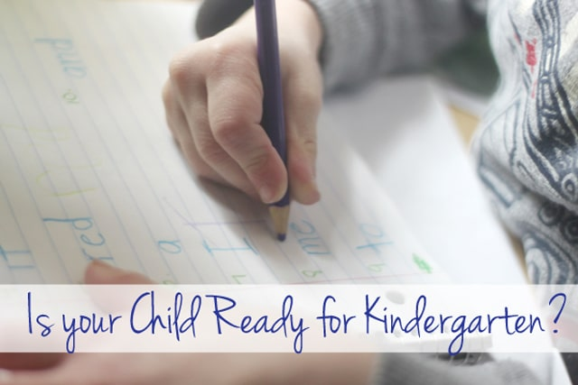 kindergarten-readiness-chil