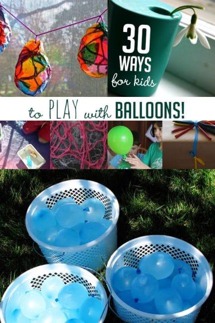 Http Handsonaswegrowcom 30 Creative Toddler Craft Art Projects