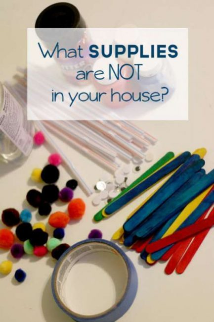 craft-supplies-house