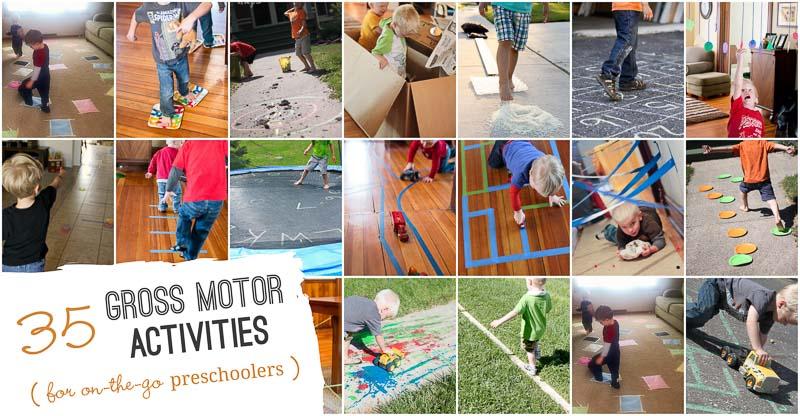 gross-motor-activities-preers-20160922-2 Maze Floor Plan House on maze blueprints, maze house hatfield hertfordshire, maze house interior,