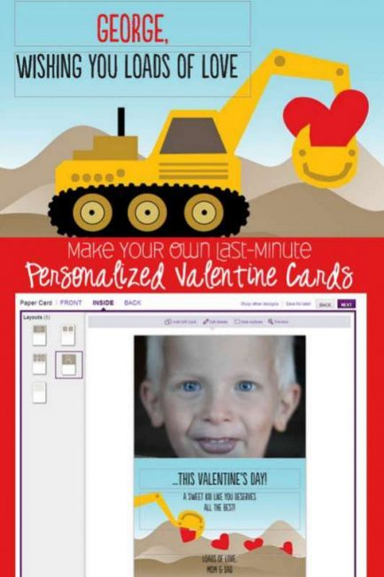 personalized-valentine-cards