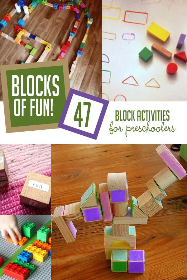 Fun /& Useful Things for Kids to Make Woodworking For Kids 40 Fabulous