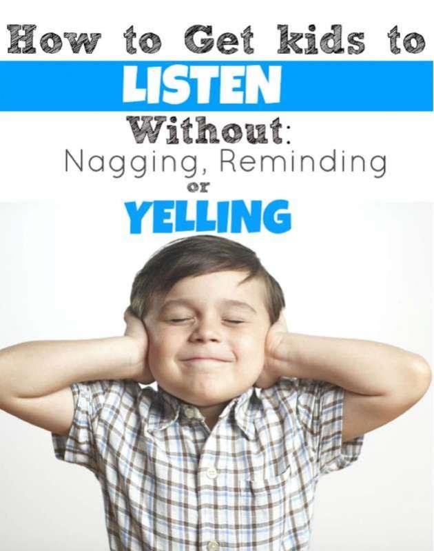 getting-kids-to-listen