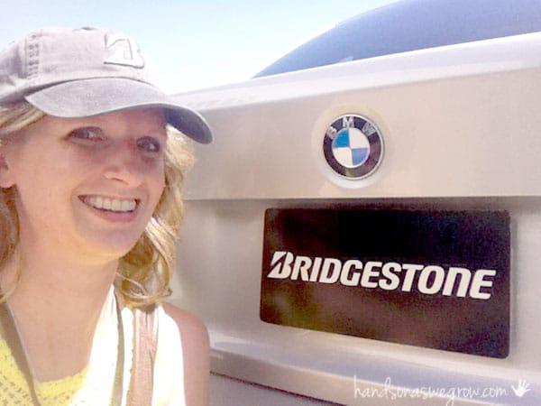 bridgestone-bmw-course