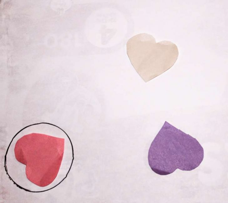 magnet activity with hearts-20150207-12