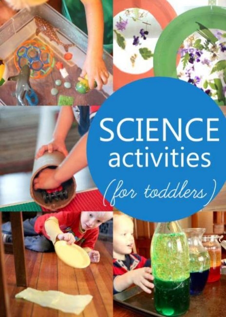Websites science experiments Easy Science