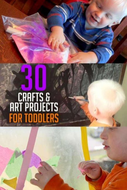 what toddler crafts art projects can we do 30 ideas to try what toddler crafts art projects can