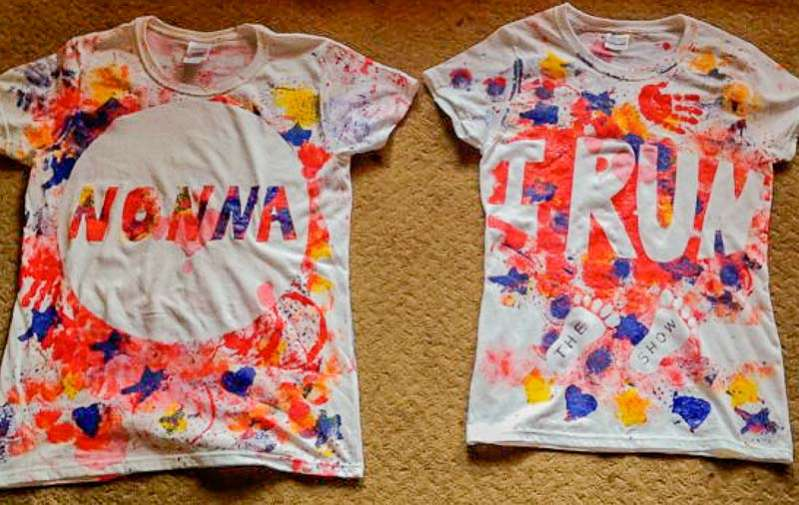 painted tshirts toddlers-20150521-2-2