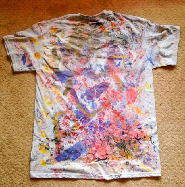 painted tshirts toddlers-20150521-8-3