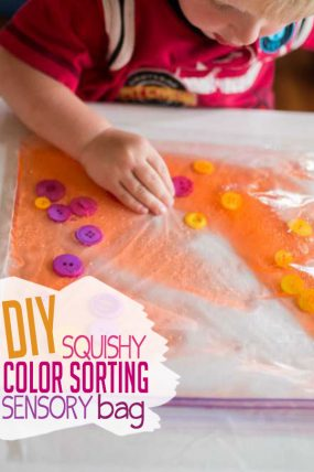 What Toddler Crafts Art Projects Can We Do 30 Ideas To Try