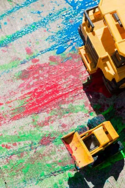 trucks-big-art-painting-3
