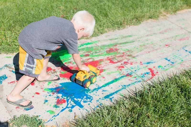 trucks-big-art-painting-9