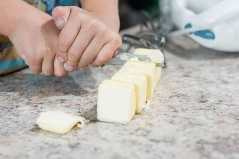 cooking with kids-20151030-8