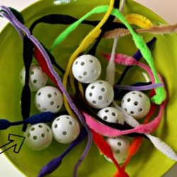 Fine-Motor-Skill-Fun-using-practice-golf-balls-pipe-cleaners-001