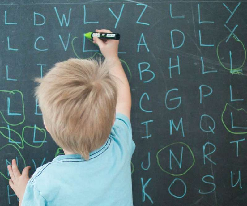 letter search for toddlers-5