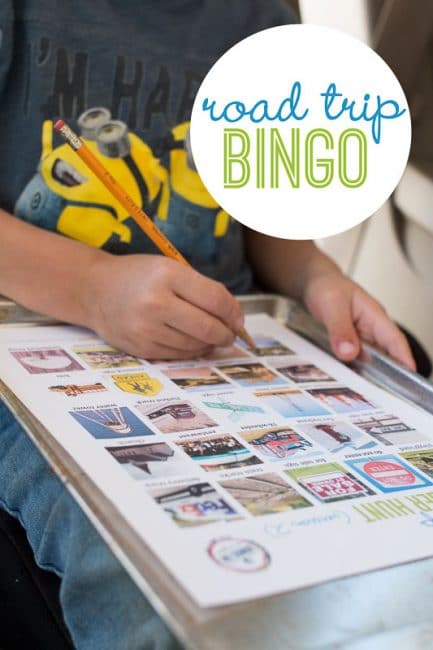 road trip bingo-20160505-