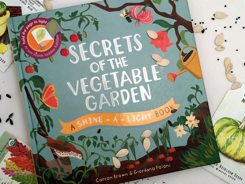 Secrets-of-The-Vegetable-Garden-M-Lingo