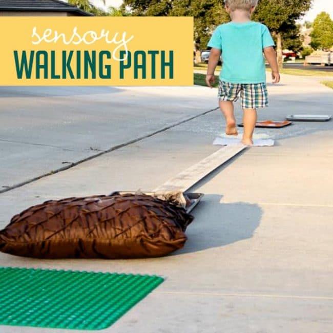 sensory walking path-20160904-