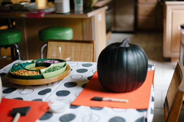 hoawg-pumpkin-seed-pumpkins-4-of-17