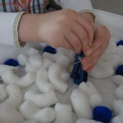 40 Winter Activities For Toddlers Hands On As We Grow
