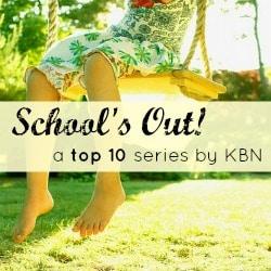 photo 250-SchoolsOut-Top10_zps65f2c658.jpg