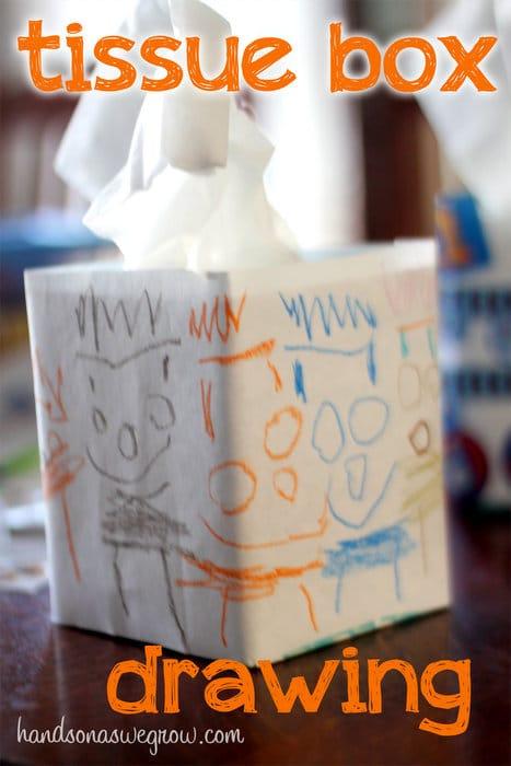 tissue-box-drawing