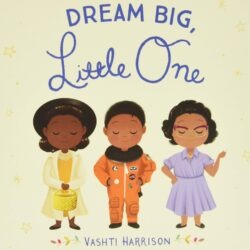 Celebrate and learn with these inspiring Black history books for kids!