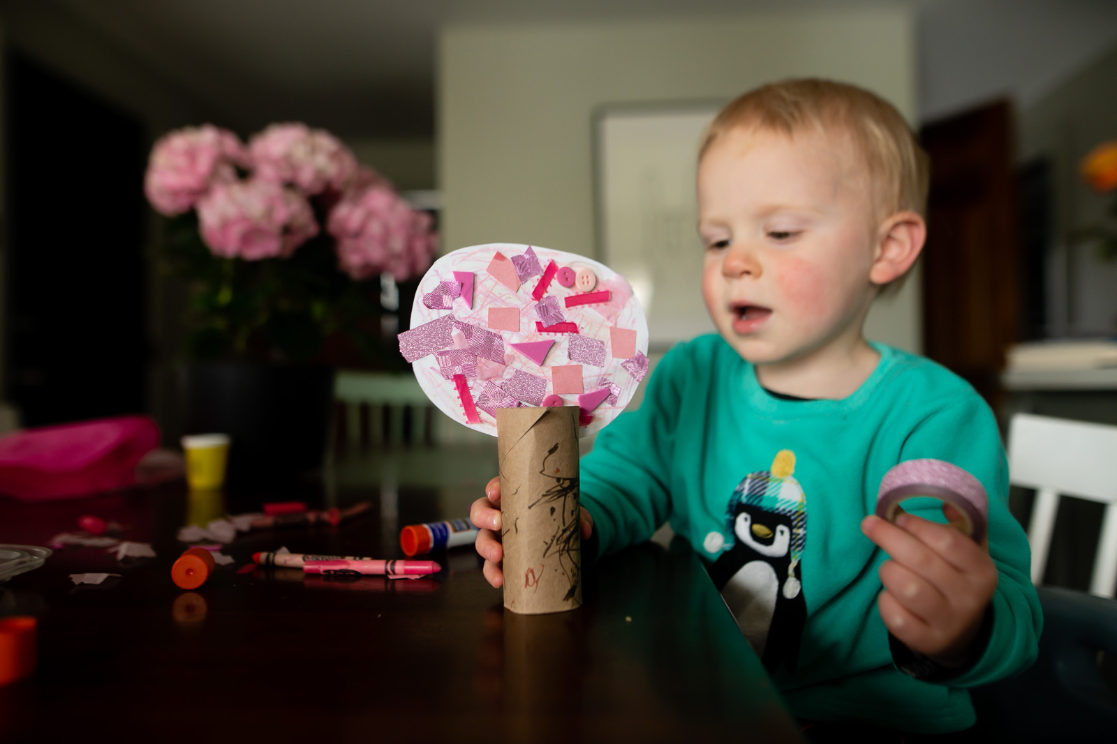 spring-tree-toilet-paper-roll-craft-8