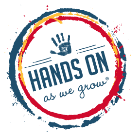 Hands On As We Grow®